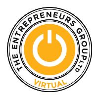 TEG Virtual